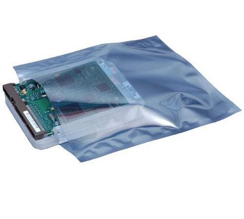 ESD Shielding Bag SP-BAG01