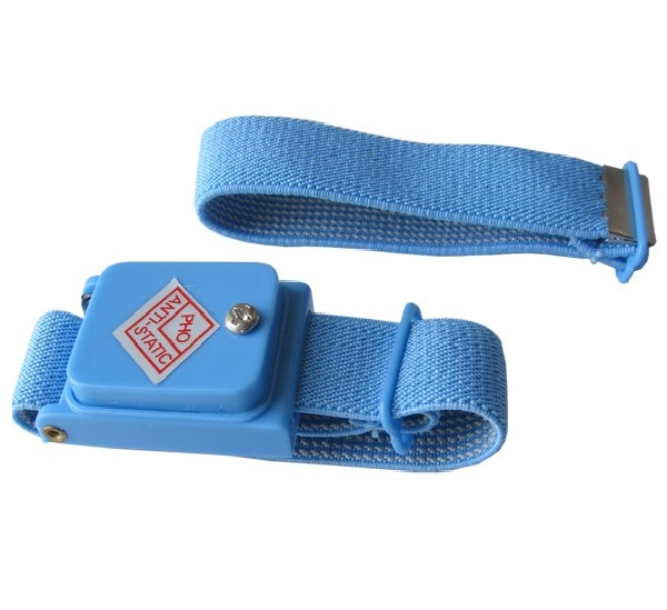 ESD Wireless Wrist Strap SP-WRI03