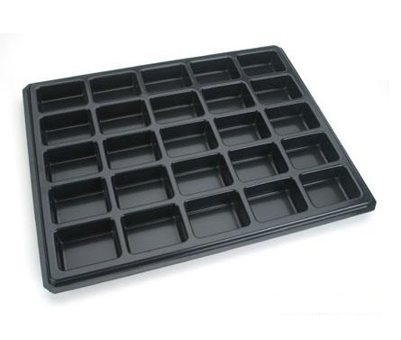 Conductive Blister Tray