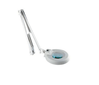 LED Magnifying Lamp SP-W00011