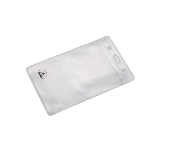 Antistatic ESD Soft IC Card holder SP-STA-15