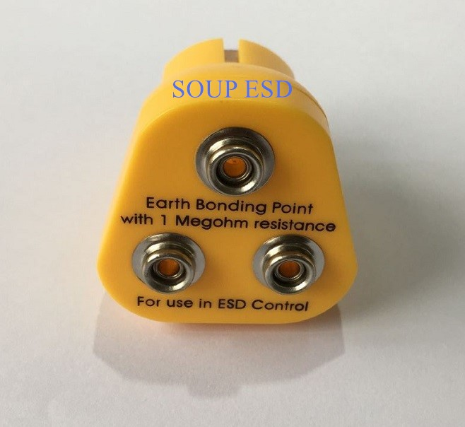 Earth bonding point_Copy.jpg